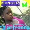 ariyonna avatar