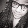 Deshanae Abrille Houston avatar