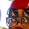 _AssertiveBoss avatar