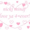think pink avatar