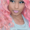 NickiIsMyRoleModel avatar