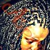 crazy4o.maraj avatar
