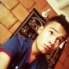 Juseth zolanski 0402 avatar