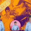 mahendra patel avatar