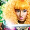 nickiminajlover98 avatar