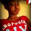 Lil Tinny Bhad  Barbiee avatar
