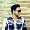 Abhihsek avatar