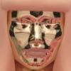 MinajOnMyFace avatar