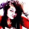 jessi101 avatar