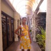 Josette avatar