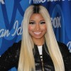 Nicki Lover 516 avatar