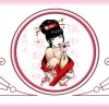 Nicki8871 avatar