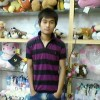 Rakesh avatar