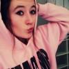 SylviaxxMinaj avatar