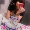 Love_Pink avatar