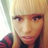 Nesha_Minajj avatar