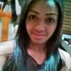 Nicole Guimaraes avatar