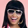 pinksuperhero avatar