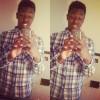 _ItsQuiseBixch avatar