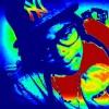 Esha_wannaMINAJ avatar