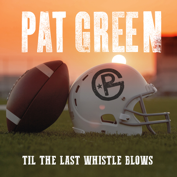 """Til The Last Whistle Blows"" Available NOW!"