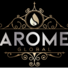 Arome Global avatar