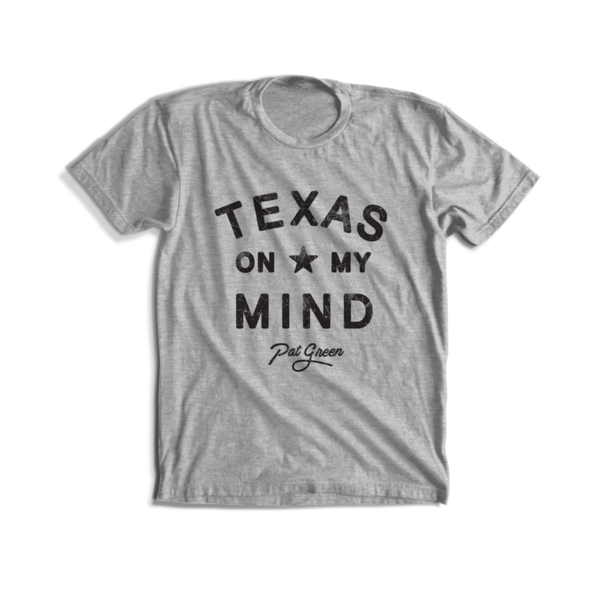 South East Texas Flood Relief T-shirts