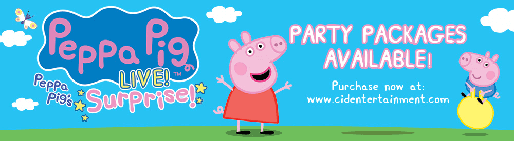 home safety tips with Peppapigliveus on Photo Rainy Night Chicago Loop also Thekkady Reviews 925013728 as well Lions Head Vs Table Mountain Hike also Journey To The West Discover Western Hainan By Hsr From Sanya further Peppapigliveus.