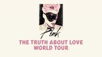 Tour Videos