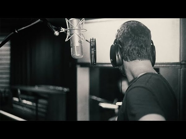 Rob Thomas - Studio Update 6 (2018)