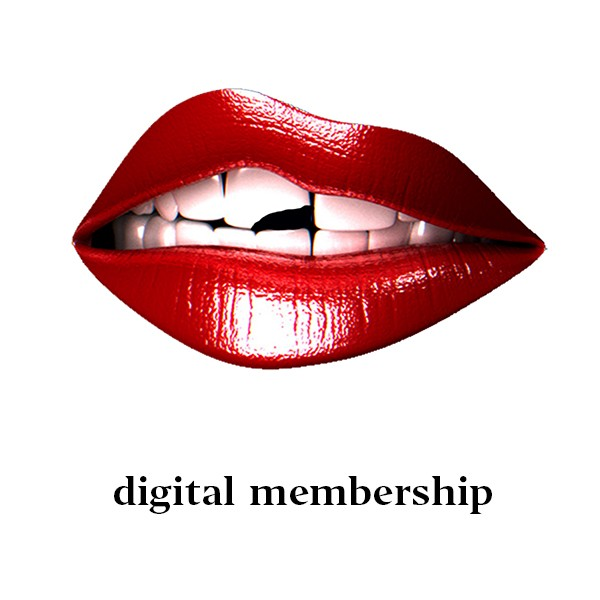 Digital Tour Club Access image
