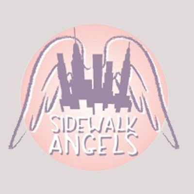 Limited Edition Double CD of 8th Annual Sidewalk Angels Benefit Shows