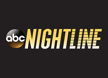 Rob Thomas | Nightline