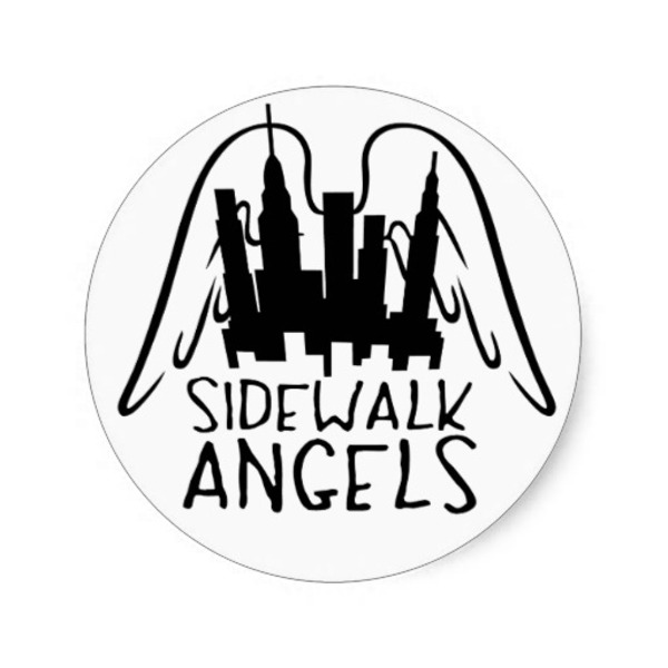 Rob Thomas Live! 4th Annual Sidewalk Angels Benefit