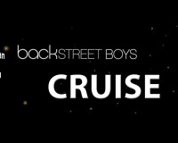 BSB Cruise 2011