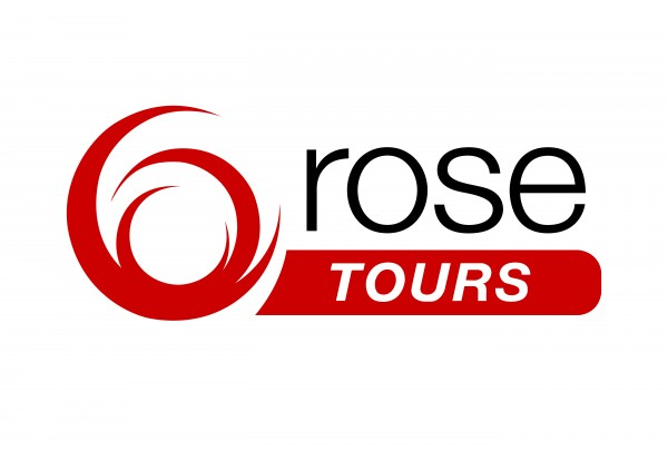 WELCOME TO THE BRAND NEW ROSETOURS.COM