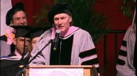 Steve Winwood To Receive Honorary Doctor of Music Degree