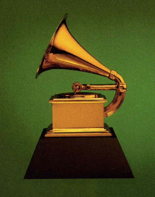 Grammy Nominations Led By Steve Winwood