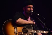 CMA Songwriters Series