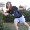 klc0812 avatar