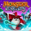 Monster Legends Halloween Maze avatar