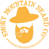Smoky Mountain Beard Co avatar