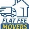 Flat Fee Movers avatar