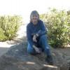 S  Marie avatar