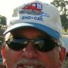 GregVassallo avatar