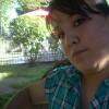 Marla Ann avatar