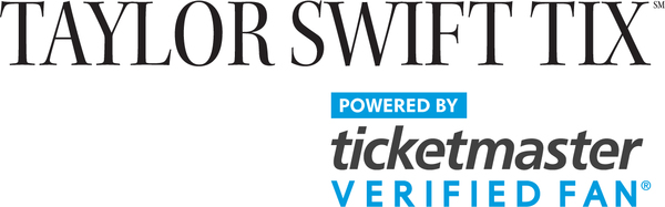TAYLOR TEAMS UP WITH TICKETMASTER TO GET TICKETS INTO THE HANDS OF FANS, NOT SCALPERS