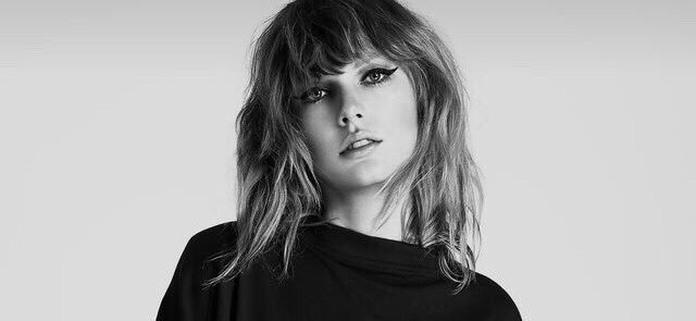 Taylor Releases New Instant Grat Track