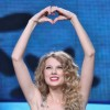TiffiLovesTaylor avatar