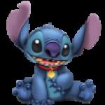 rlfstr avatar